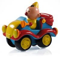 Auto Bumba