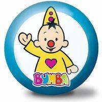 Bal Bumba: 23 cm