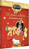 Boek Piet Piraat: spannendste verhalen