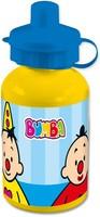 Drinkfles Bumba geel: 250 ml