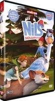 Dvd Studio 100: Nils Holgersson vol. 2