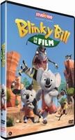Dvd box Studio 100: Blinky Bill