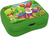 Lunchbox Plop
