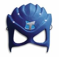 Masker Mega Toby