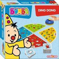 Ding Dong Bumba