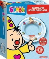 Zwemband Bumba: 55 cm